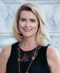 Cheryl Stewart - State Farm Insurance Agent in Fort Worth, TX