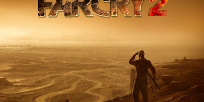 Far Cry 2 Wallpapers Emily Lily 92754 S Blog