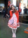MissAlex-lolita.skyrock.com