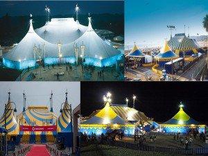 c' est le cirque