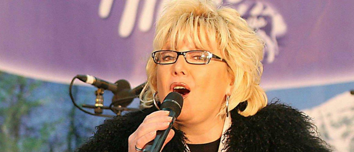 Marie Myriam : la gagnante de l'Eurovision bientôt de retour !