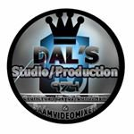 DAL'S STUDIO/PRODUCTION 🎶〽 (@dals.production) • Instagram photos and videos