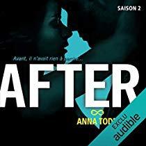 After: Saison 2