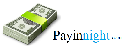 Payinnight.com Earn 10$ per 10 seconds tasks, Earn 2000$ monthly - Online Job