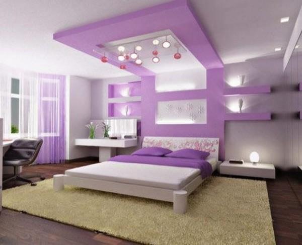 Zugrăveli Interioare, Amenajări Case, Renovări Apartamente Bucureşti- 0764.833.879 / 0734.633.357