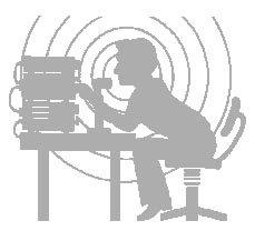 Bienvenue sur le site du radio-club F5KFF-F6KGL