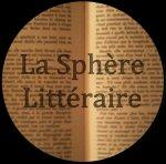 le blog de la-sphere-litteraire