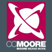 CC Moore & Co Ltd: Quality Carp Bait Suppliers. Click here to see the product.