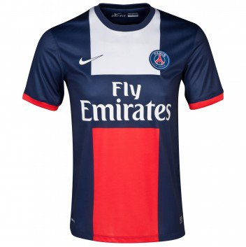 Maillot Coupe d'Europe : 2014 world cup, 2014 world cup maillot de foot