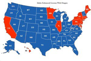 Idaho Firearms Classes, Idaho Concealed Carry Permits, and Gun Training