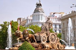 Arga detectives - Agencia de detectives privados en Madrid