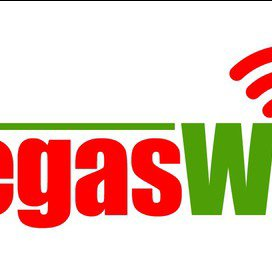 Vegas Wifi Communications's Flyers on Smore