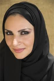 funny pic: مطلقة للزواج ,,أنا ريم من ليبيا مطلقة أحتاج زوج محب وغيور ويخاف الله