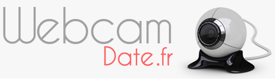 rencontre par webcam  c est possible