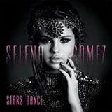Selena - Chanteuse