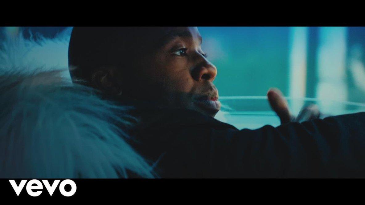 Yo Gotti - Lifestyle ft. LunchMoney Lewis