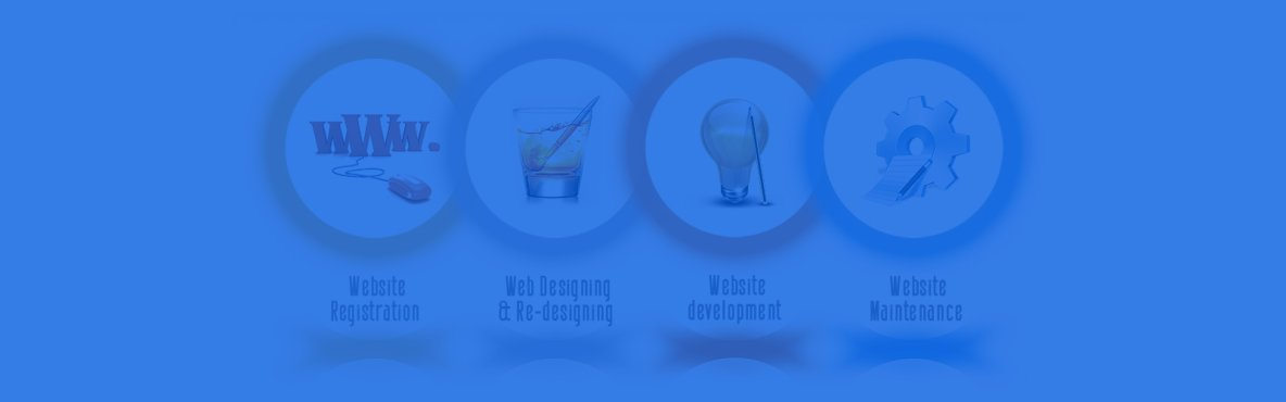 Developing Enterprise Restful Web Services Development Company in India