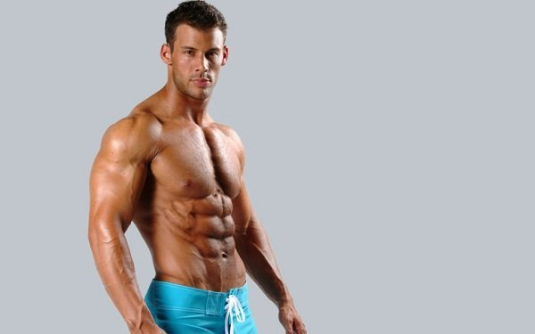Testosterone Levels Directly Affect The Quality Of Life Of Men - Living Better Life