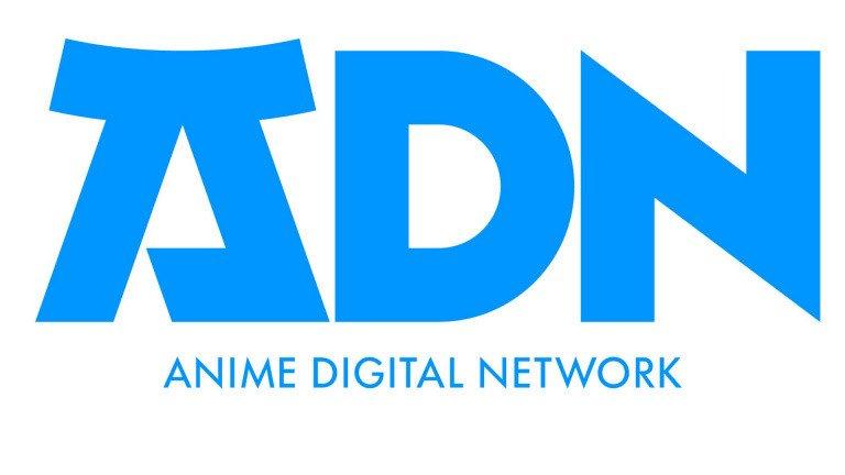 ADN, Crunchyroll, Netflix, Wakanim : Les animes à ne pas manquer en juin 2021 - jeuxvideo.com