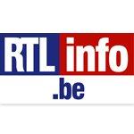 Deux élèves légèrement blessés lors d'un accident impliquant un car belge en Autriche