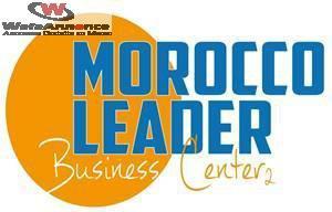Services Création d'applications Maroc Toutes les villes - Wafa annonce