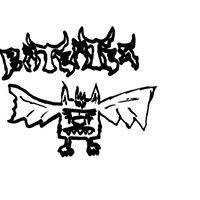 Bateater nouvelle page FB