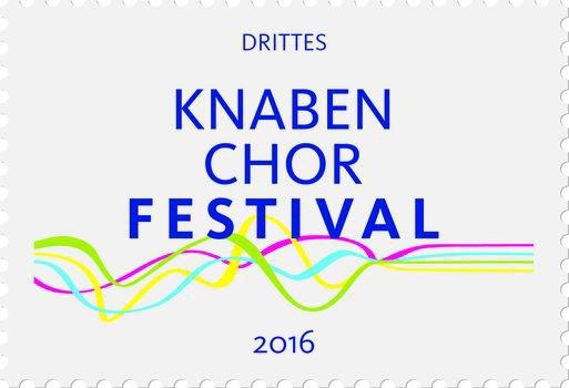 Festival en Allemagne