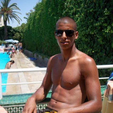 marocainsah