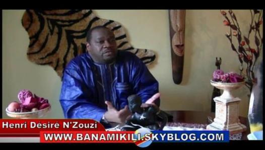 Enjeux : Pourquoi le gouvernement de Kinshasa couvre les massacres du M23 en parlant des ADF NALU?