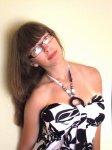 le blog de lilice39290