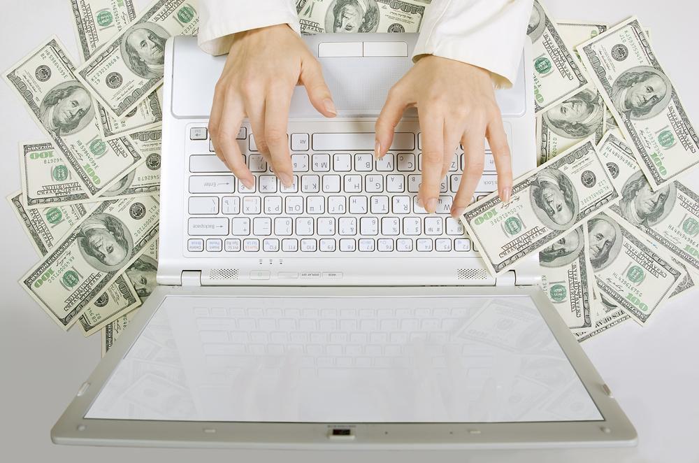 İnternetten Para Kazanma | Storify Şubesi