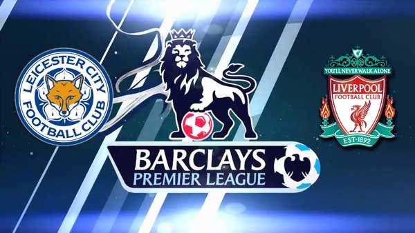 Prediksi Leicester City Vs Liverpool 28 Februari 2017 | 99 Bola