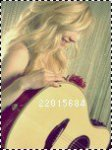 le blog de 22015684
