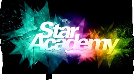 هكذا علق الأساتذة على أداء زكي في الإيفال | Star Academy