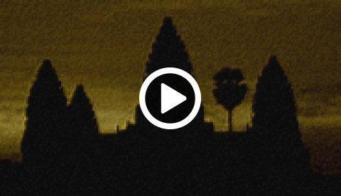 Corée du Sud, la civilisation | vidéo en replay | En streaming sur francetv pluzz