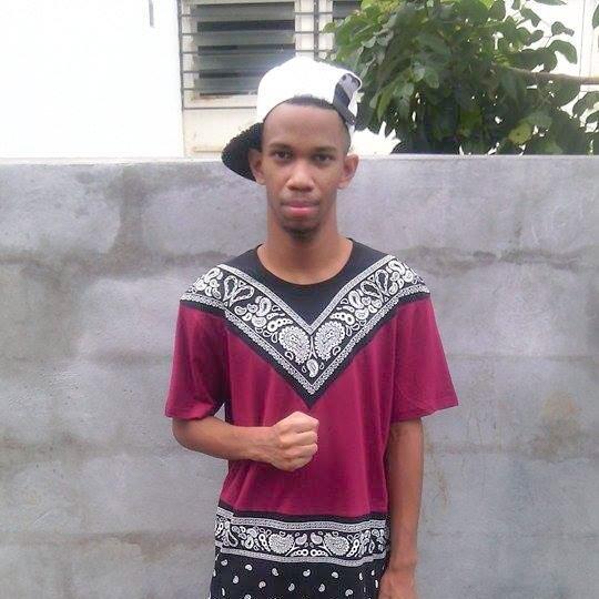Deejay-Dimi