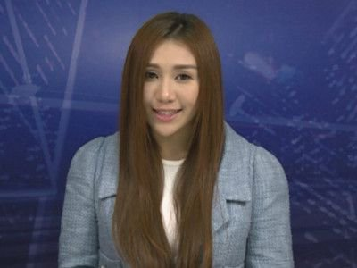 Sabrina Ho warns against impersonators