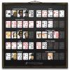 NOUVEAU SKYROCK POKER !!! - Blog de Skyrock-Poker - SKYROCK POKER OFFICIEL