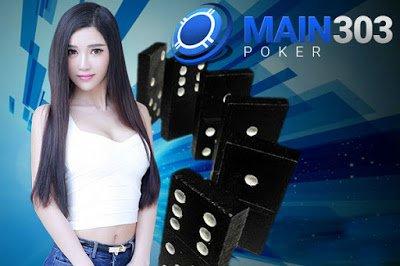 Agen Poker Uang Asli Terpercaya Situs Poker Online Terjujur Valenci Valen S Blog