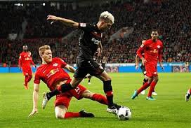 ::Stephanie's Blog:: Finalbet88 Bayer Leverkusen vs RB Leipzig - Indyarocks.com