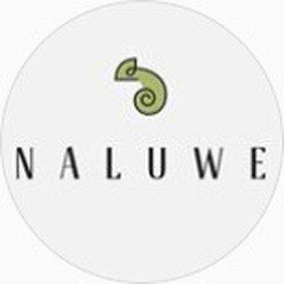 """Eduardo Valente on Instagram: """"Look who just followedme! on #Instagram @naluweoficial [#BeloHorizonte #MinasGerais #MG] #naluwe #naluweoficial #camaleão #ModaFeminina…"""""""