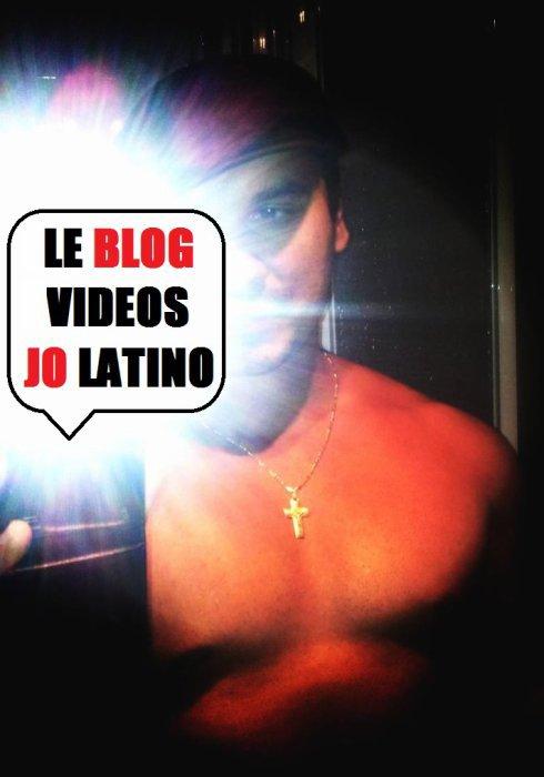 POUR VOIR LE BLOG VIDEOS JO LATINO (2017 & 2018) CLIQUE SUR LA PHOTO...