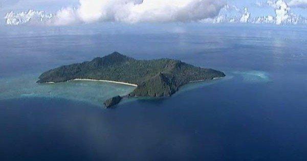 Mayotte : renouveau colonial, violence et déshumanisation