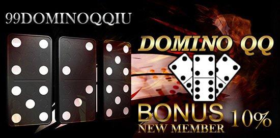 Tips Bermain Game Domino Qiu Qiu Terbaik
