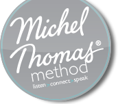 Language Course Comparison - The Michel Thomas Method