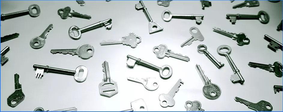 locksmith st louis - Locksmith 4 U