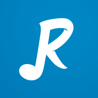Quality Internet Radio - RadioTunes features a wide variety of free streaming radio channels.