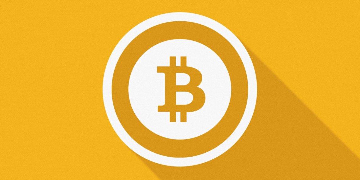 Les banques offshore devraient adopter le Bitcoin — voici pourquoi