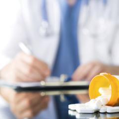 20% des soins sont inutiles selon une enquête auprès de médecins