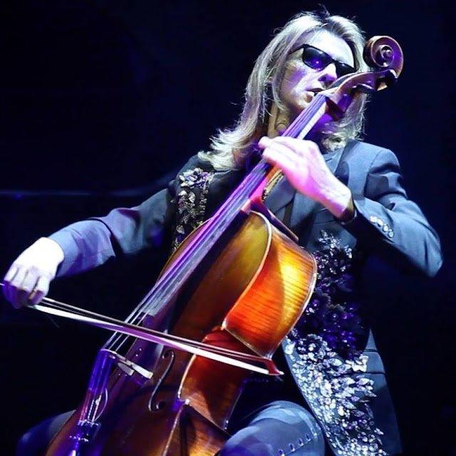 """BAZAR MUSIC: DAMIEN J. JARRY """"nous jouions aux rockeurs comme des enfants jouent aux cow-boys"""" PARTIE II"""